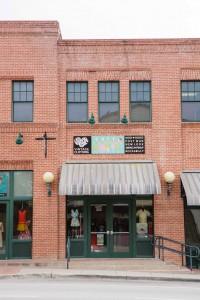 603 South Main Street, Suite 300, Grapevine, TX 76051